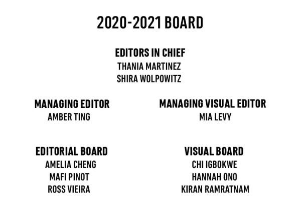 boss board-01